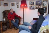 Оренбург, Шэн, психологические консультации