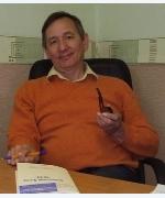 психолог, Оренбург