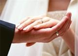 Возраст для женитьбы
