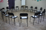тренинг тренеров, Оренбург