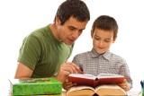 Чему Вы учите своего ребёнка
