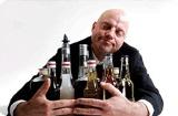 Пять причин в возникновении Алкоголизма