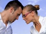 Психологические границы и Конфликты