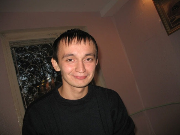2006 - NLP-тактик