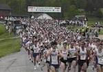 тренинговые марафоны, Оренбург