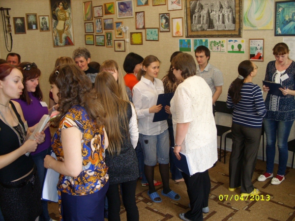 2013, апрель — Гештальт в консультировании   Читать статью целиком: http://shen56.ru/trenings/gestalt/