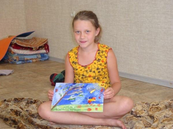 Ребефинг нового поколения (2009, август)
