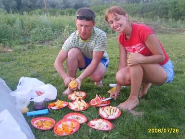 Шутово (2008, июль)