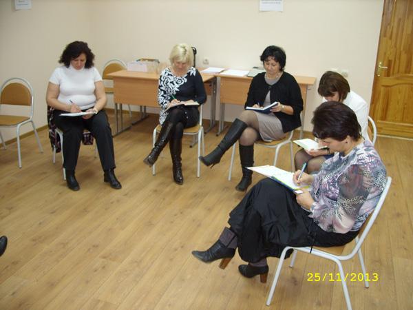 Десятый Поволжско-Уральский семинар
