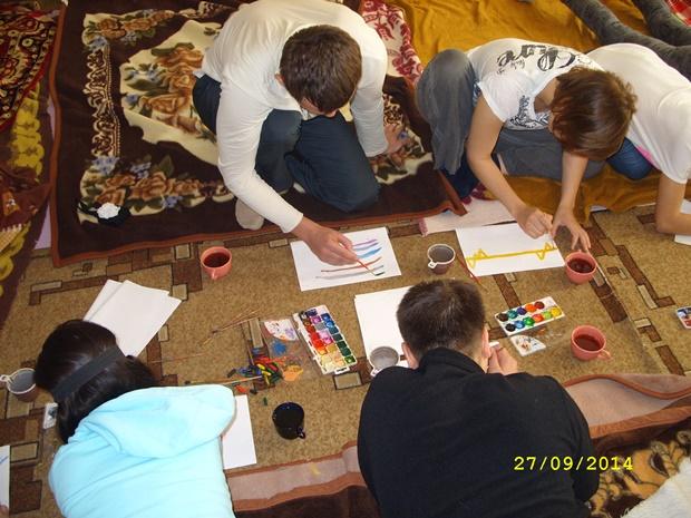 ХД-Преобразование (2014, сентябрь)